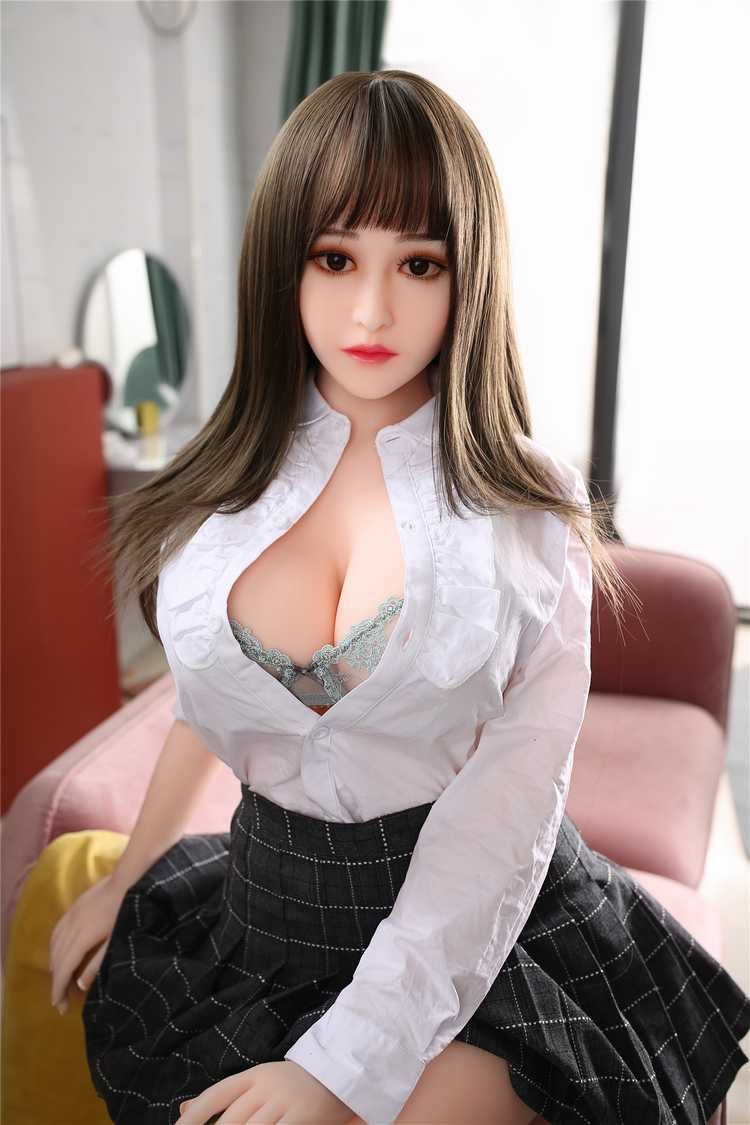 Cost Of Owning A Sex Doll-MiisooDoll