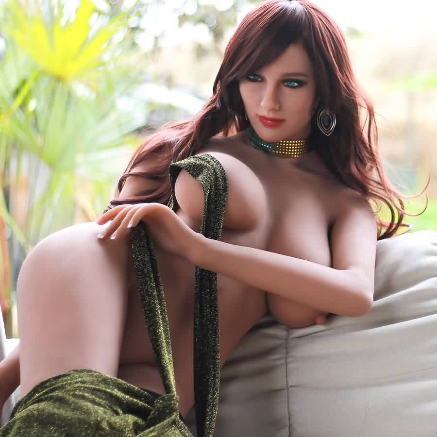 Reasons You Should Own A Sex Doll-MiisooDoll