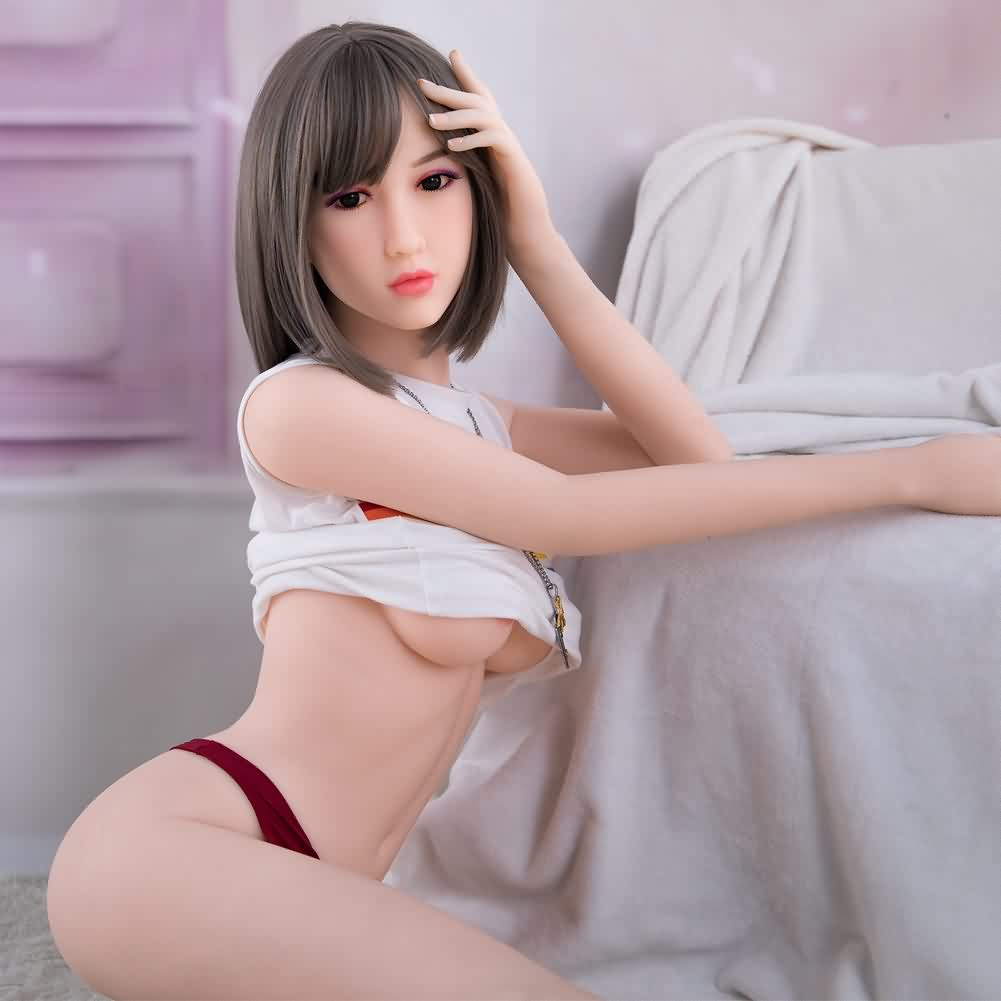 How To Beautify Your Sex Dolls-MiisooDoll