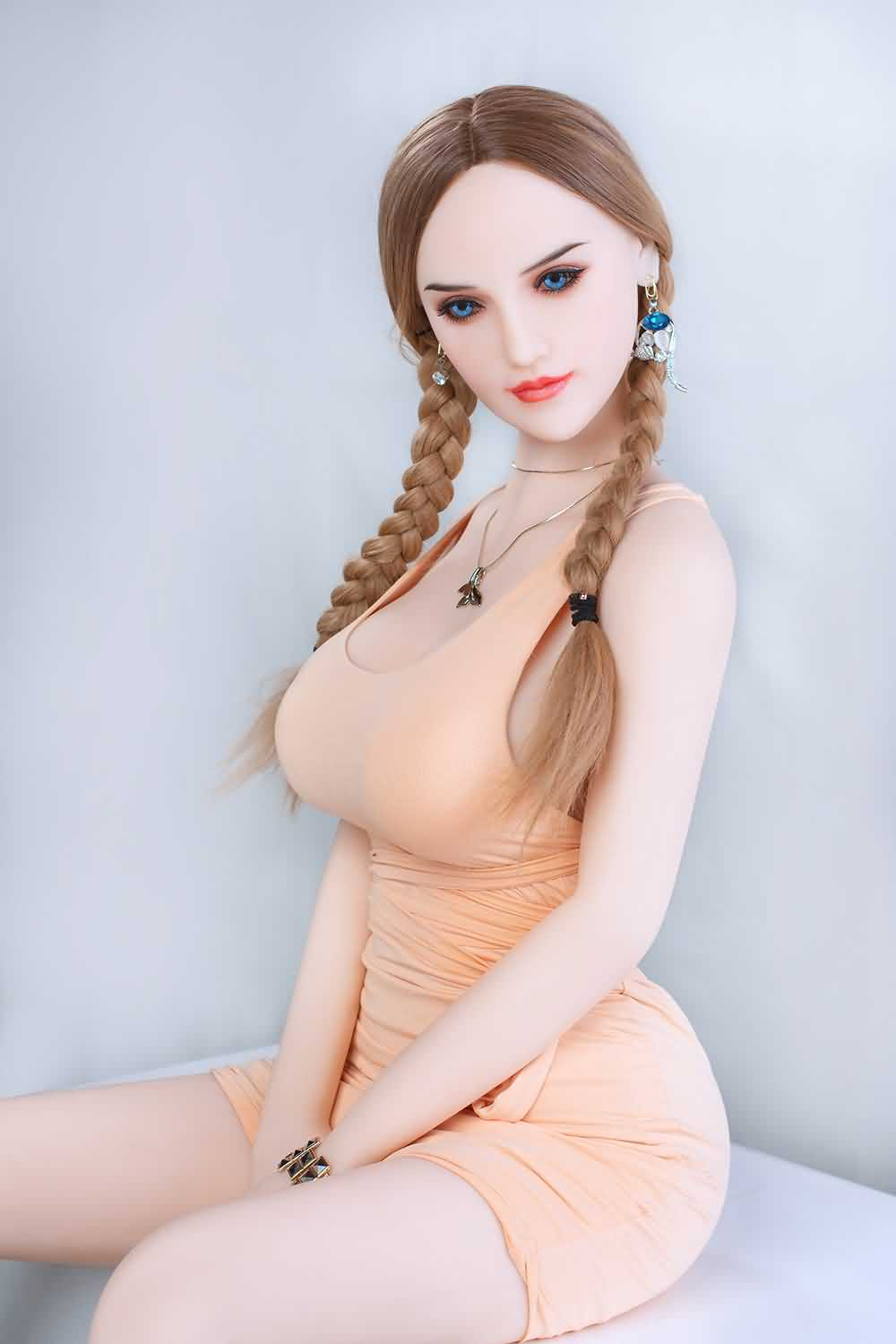 The Seven Guides To Clean A Sex Doll-MiisooDoll