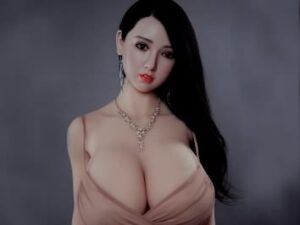Importance of Silicone Sex Dolls in a world ravaged by Covid 19-MiisooDoll